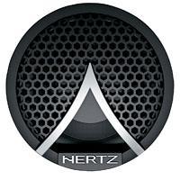 Hertz ET 20 Tweeter