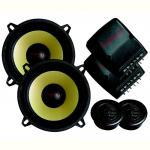 Beyma RFK52 комплект - 13 см мидбасове + 2.5 см ВЧ-та + филтри