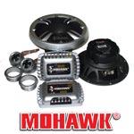 MOHAWK MS-6.2 6.5